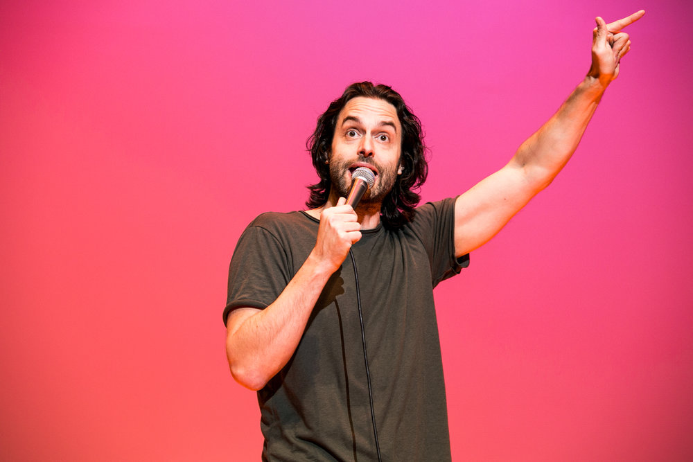 ChrisDelia_Selects-12.jpg