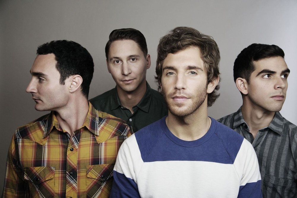 SMALLPOOLS2_photo_cred_Dan_Monick.jpg