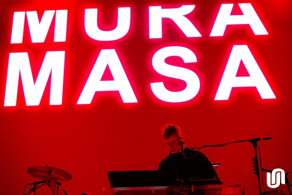 muramasa_Select-2.jpg