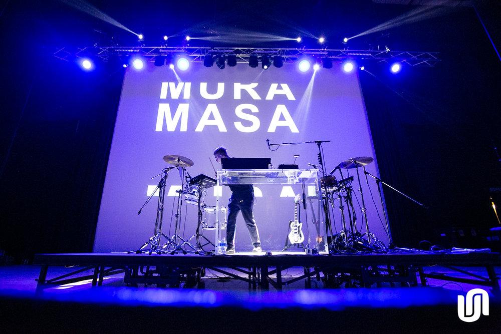 muramasa_Select-6.jpg