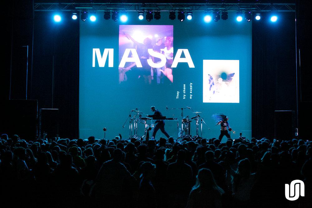 muramasa_Select-10.jpg