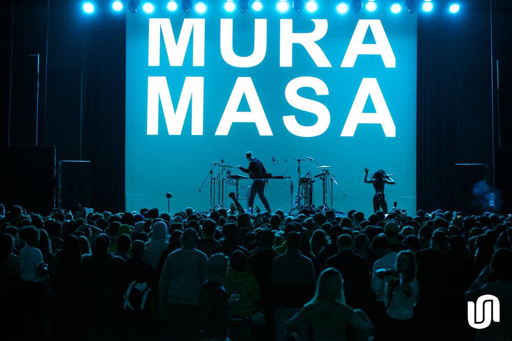 muramasa_Select-11.jpg