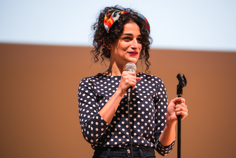 JennySlate_selects-12.jpg