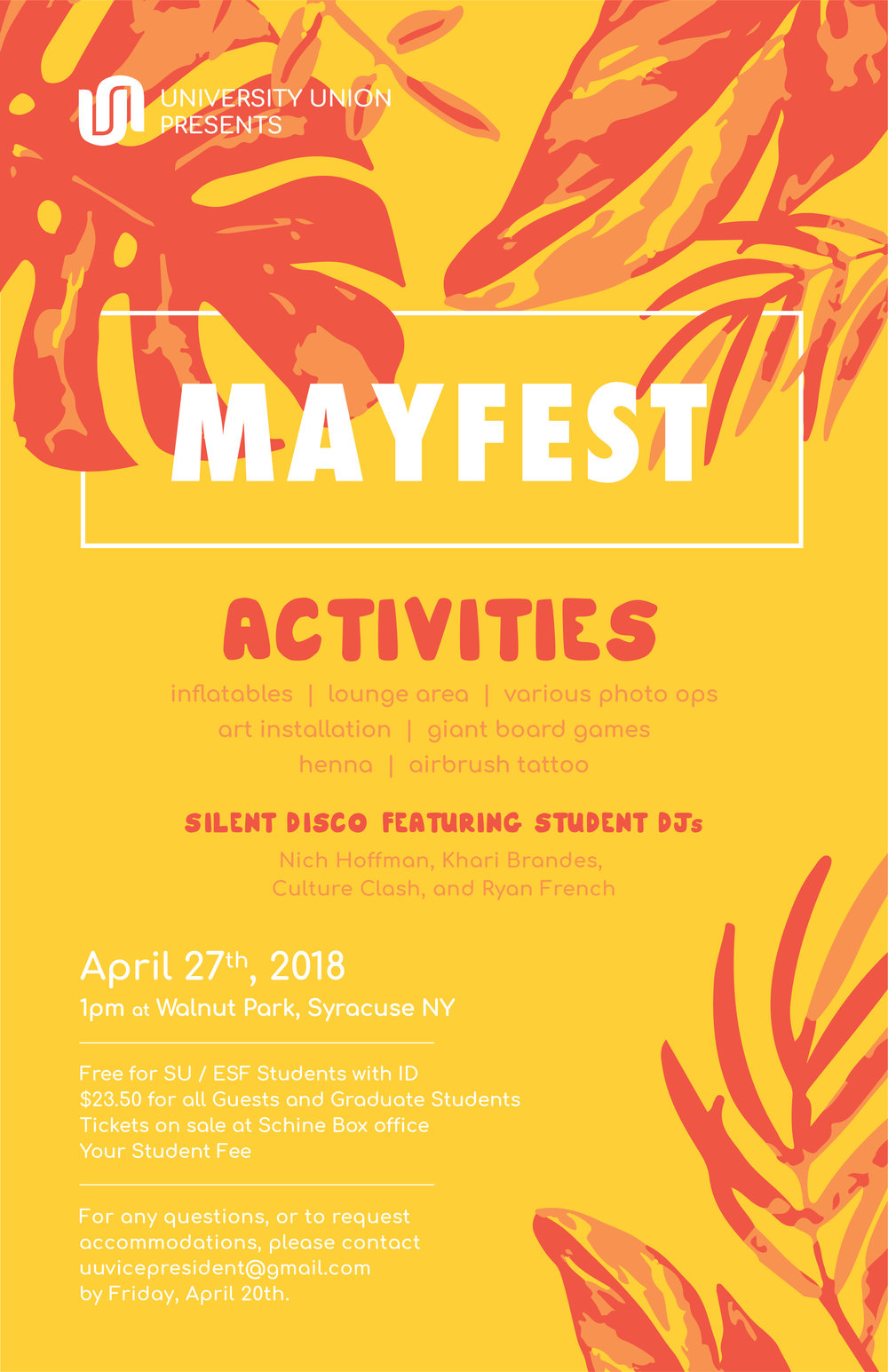 Mayfest_Activities_2-02-1.jpg