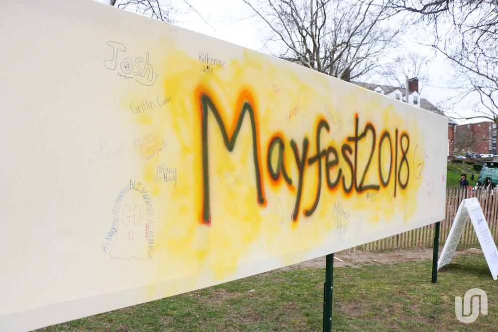 Mayfest-BP-7.jpg