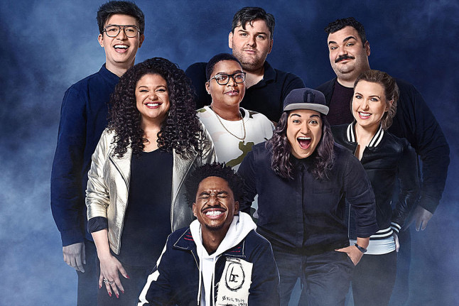 the-comedy-lineup1.jpeg