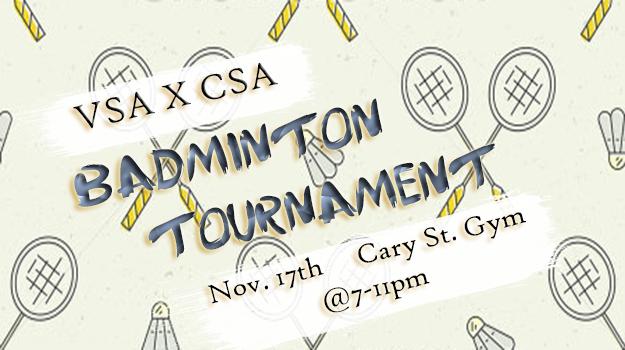 badminton tournament banner.png