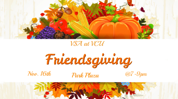 Friendsgiving banner.png