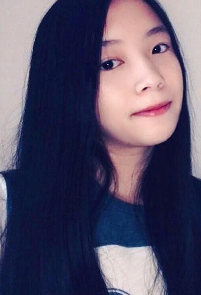 Jenny_cao