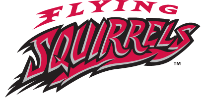 flying-squirrels.png