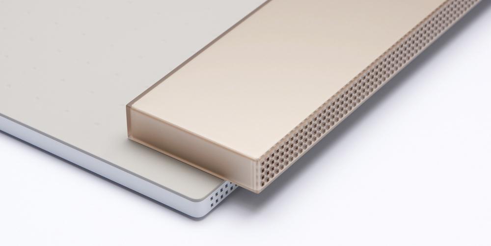 Intel ELD 01.jpg