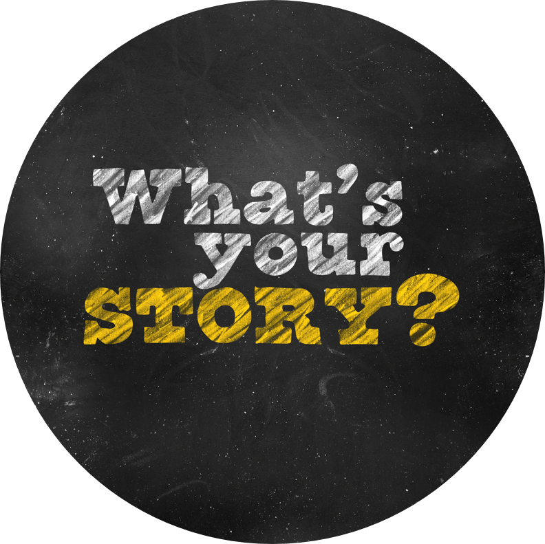 What'sYourStory.png