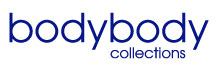 bodybodycollections+logo.jpg