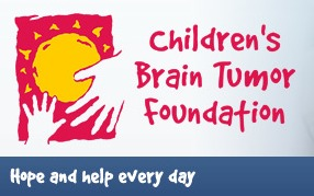Childrens+Brain+Tumor+Foundation+logo.jpg