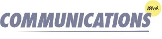 CommunicationsWeek-logo.png