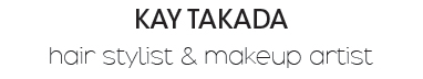 Kay+Takada.jpg