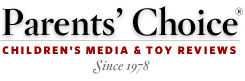 Parents'ChoiceFoundation-logo.png