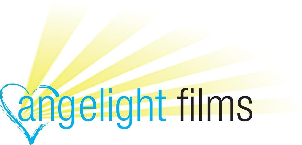 Angelight Films.jpg