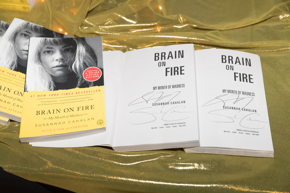 Signed copies of Brain on Fire.jpg