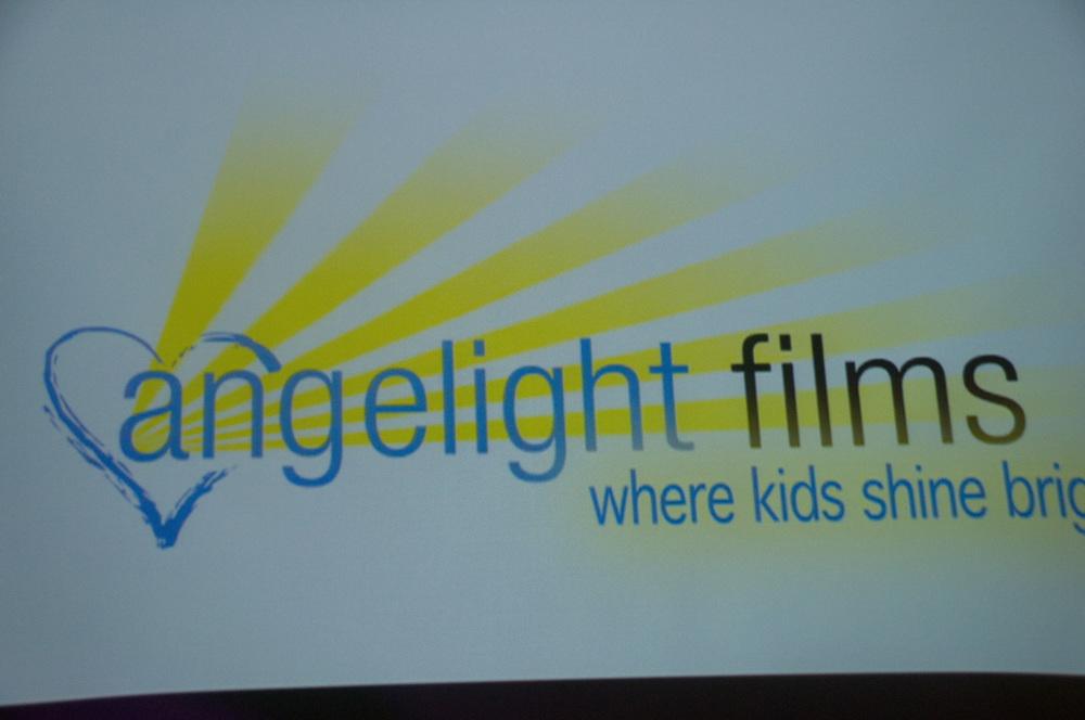 Angelight _227.jpg