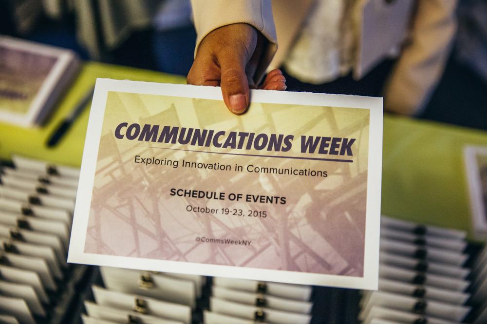Comm_Week-55.jpg