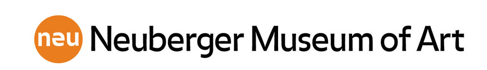 Neuberger Logo (no color bar).jpg