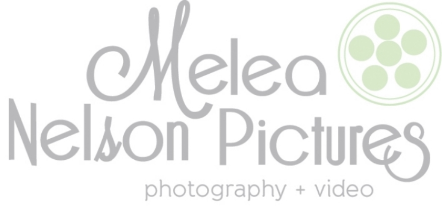 Melea Nelson Pictures