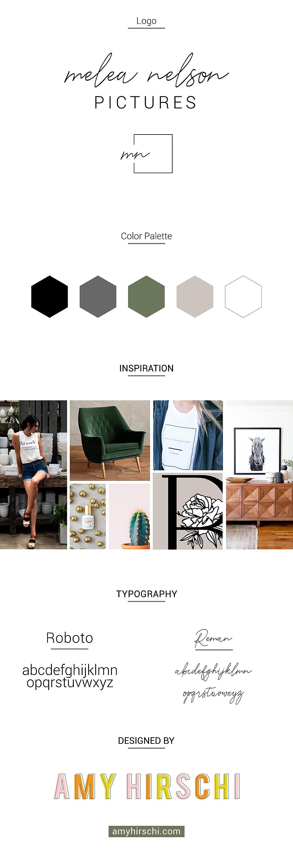 melea_logo2_Amy Hirschi Creative_brand designer_Melea Nelson Pictures_utah photographer_Logo design_photographer branding.jpg
