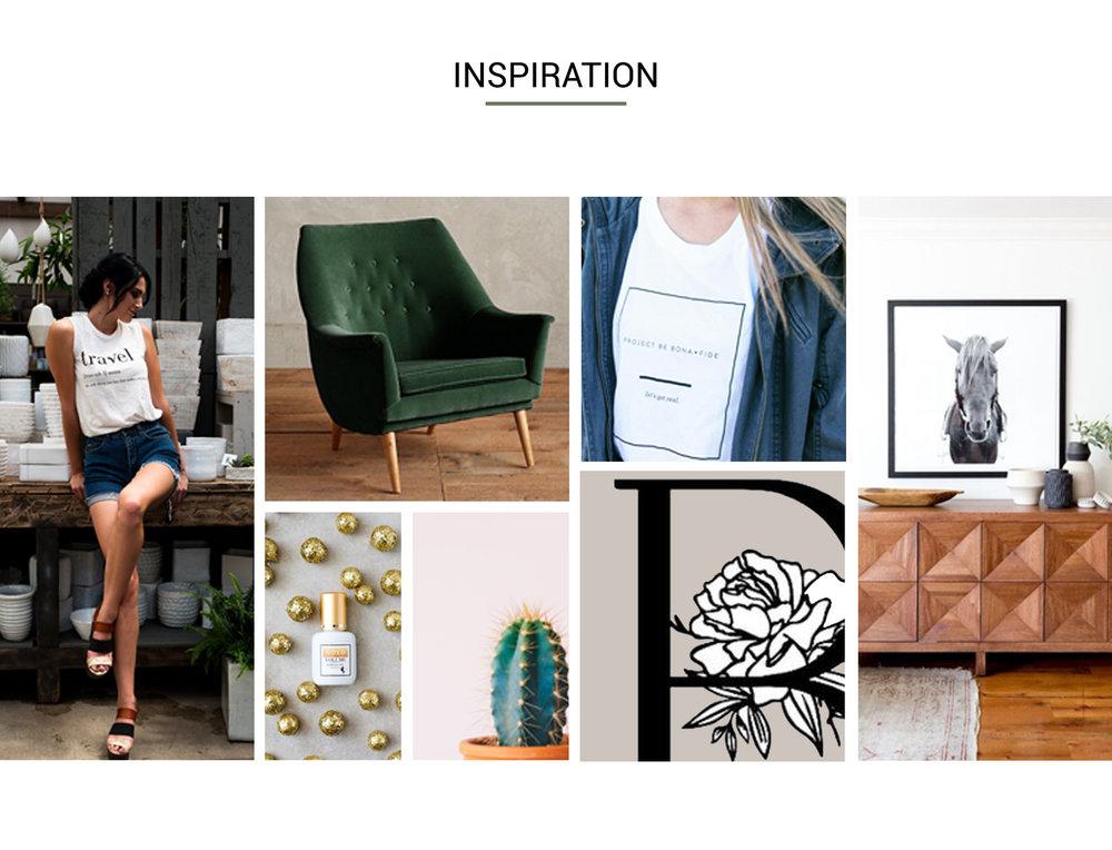 melea_inspiration2.jpg