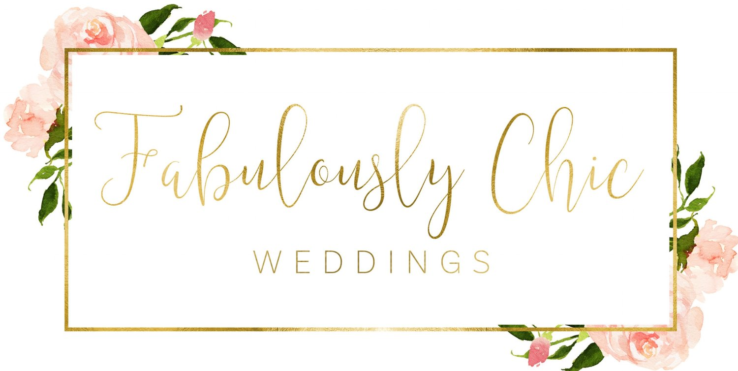 Fabulously Chic | Wedding Planning in Sanibel, Naples, Captiva, Marco Island and Sarasota