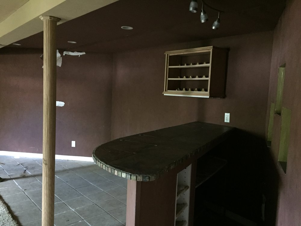 Kitchen Remodeling Wheatley Heights Ny