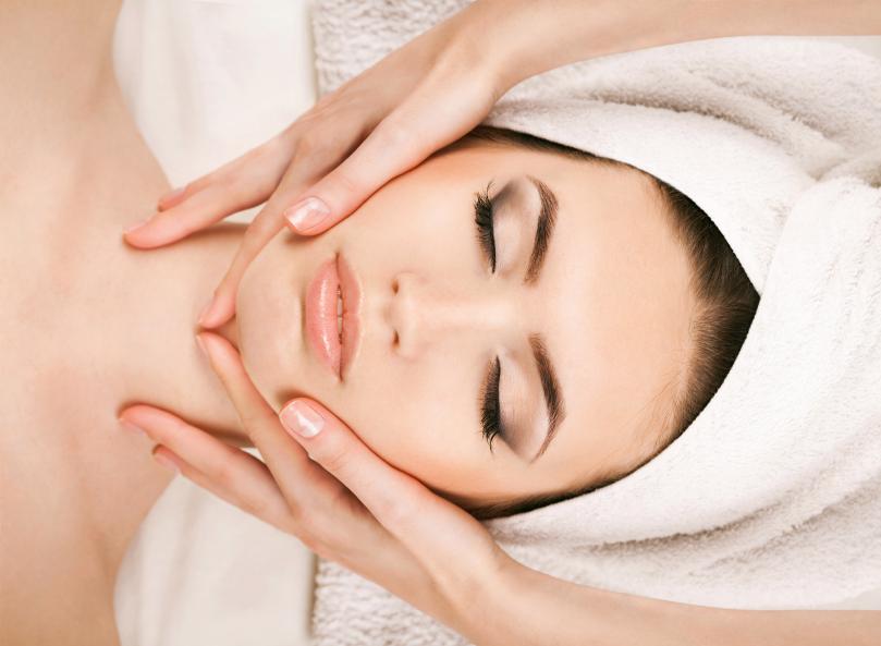 Facial bar spa one eighty facial bar solutioingenieria Image collections