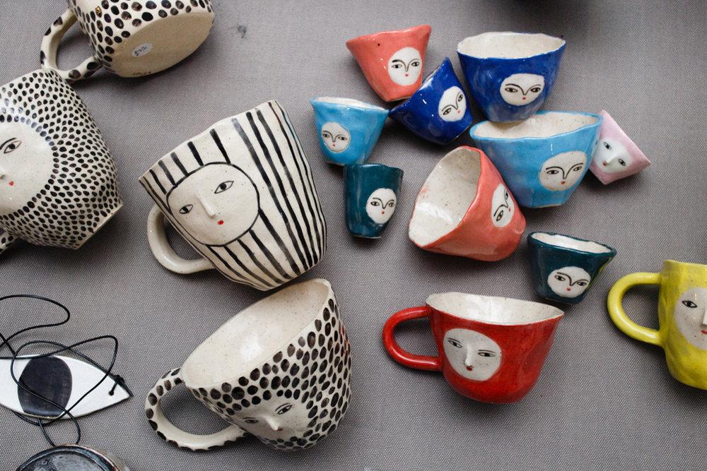 Ceramics Market x.jpg