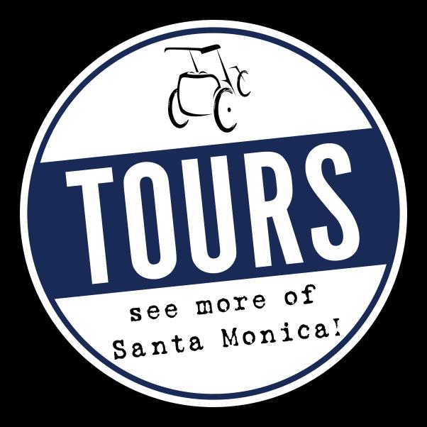 TOURS-Santa-Monica.png