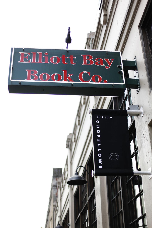 Elliot Bay Books.jpg
