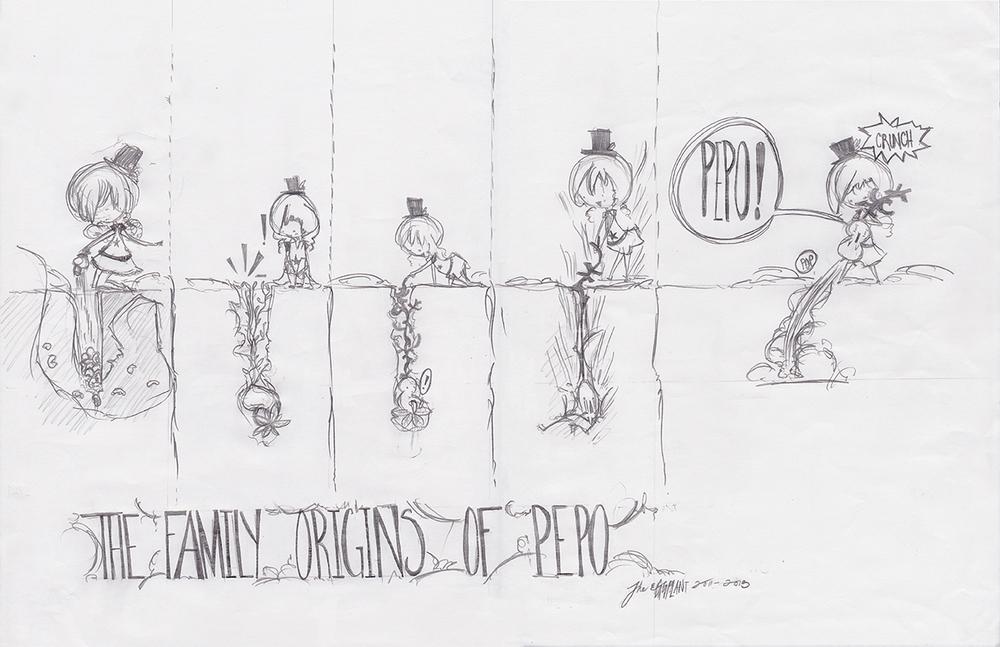Pepo's Story.jpg