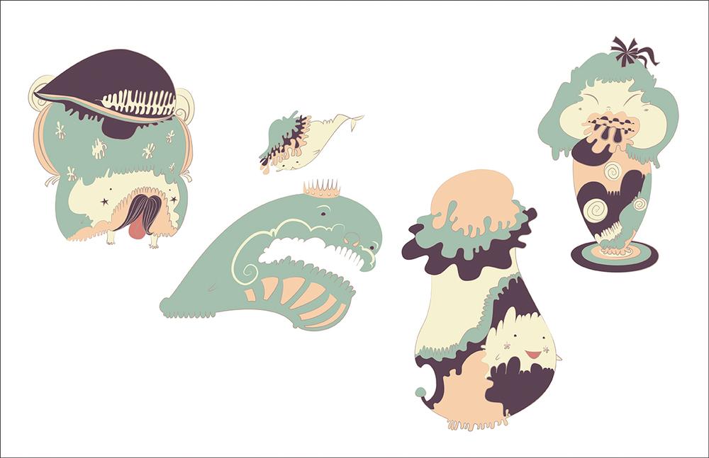 Cream Puff F.jpg