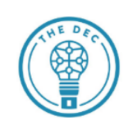 The DEC logo.png