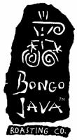 bongo-java-logo.jpg