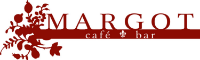 margot-logo
