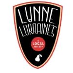 LynneLoraines's-LOGO-web-01.jpg