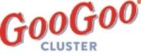 GooGoo-Cluster-Logo.jpg