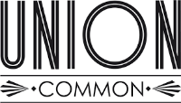 Walk-Eat-Nashville-Union-Common-Logo