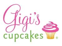 Walk-Eat-Nashville-Gigis-cupcakes-logo