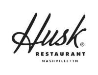 Husk-Nashville-Logo.jpg