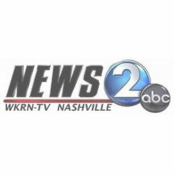 News 2 WKRN - TV