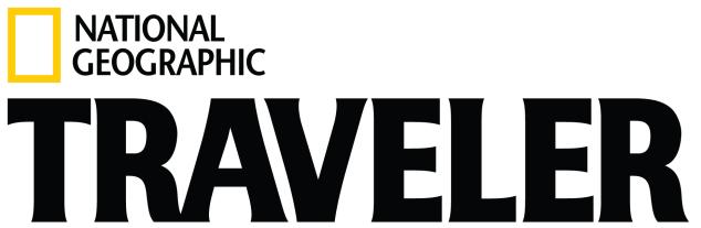 traveler_stacked_blackyellow_rgb-634x207.jpg
