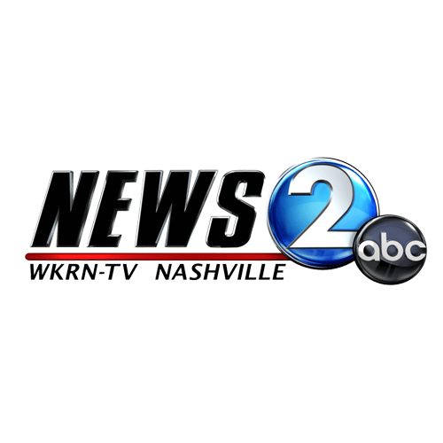 News 2 Nashville - Walk Eat Nashville Showcases Music City, Local Eateries