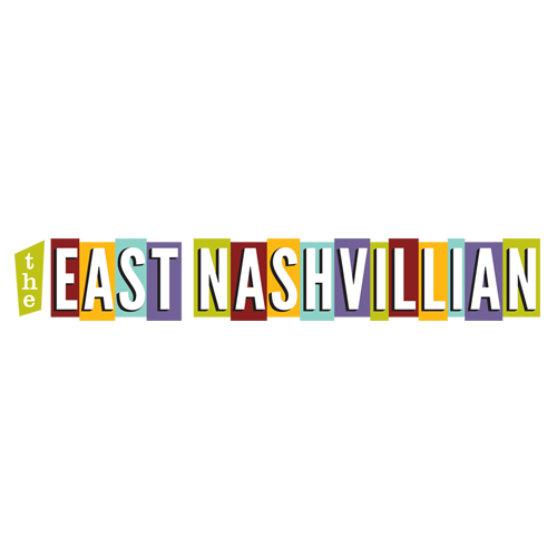 The East Nashvillian - Walk Eat Nashville Shows Off East Nashville's Food Scene