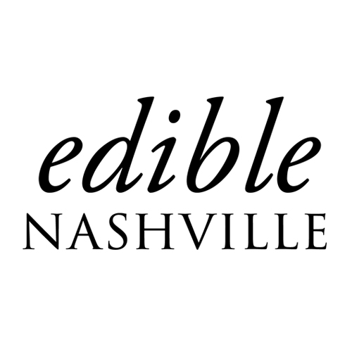 Edible Nashville -